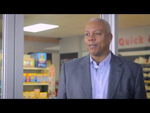 ARI: Nulogy Customer Success Story