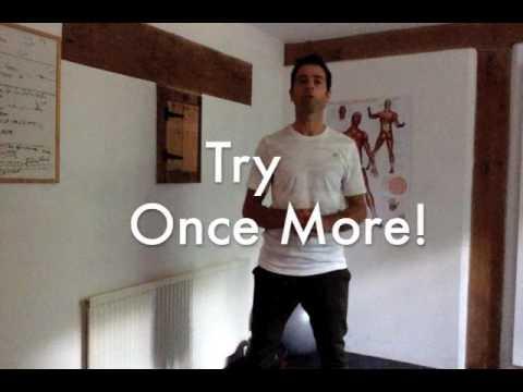 Видео Improve your erection. Methods