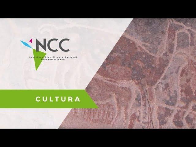 El tesoro arqueológico en el corazón del desierto chileno