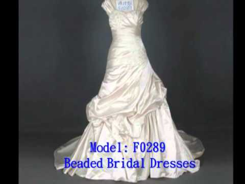 wedding dresses | wedding gowns manufacturer