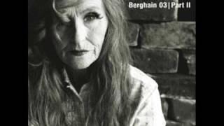 Len Faki - BX3 (Techno)