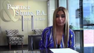 Laurel y Greenbelt, Maryland   ¿ Como Encontrar el Mejor Abogado de Accidentes ?