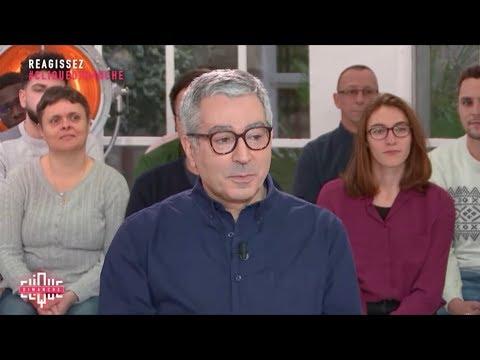 Didier Eribon :