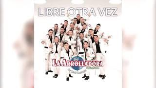 Música Nueva [La Arrolladora]- Regional Mexicano