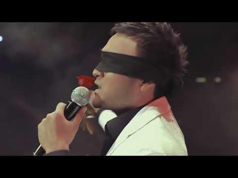 Shohruhxon - Yurak