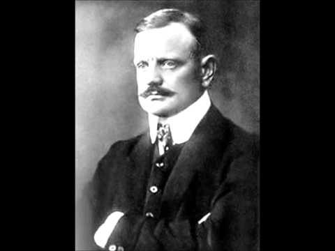 SIBELIUS -SINF Nº 2 - ORQ DE LA RADIO DE HELSINKI/PEKKA SARASTE
