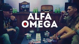 Coco - Alfa &amp Omega (Videoclip Oficial)