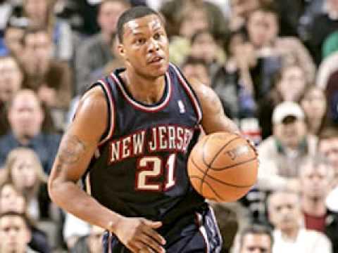 2006 NBA Draft MIX