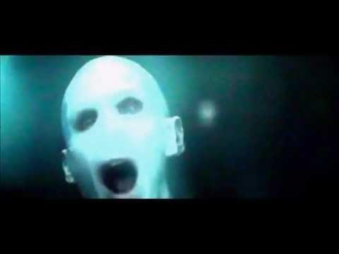 Voldemort's awful AWFUL avada kedavra