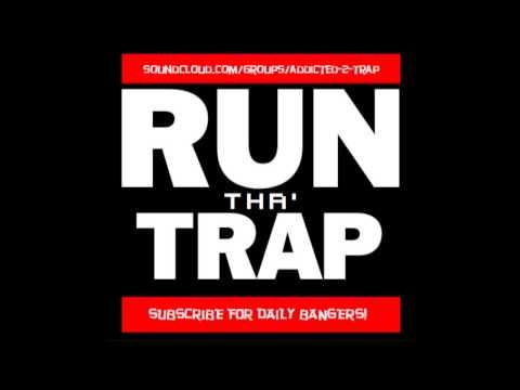 DJ Green Lantern - Yap Em [HD] (Ante Up Trap Remix)