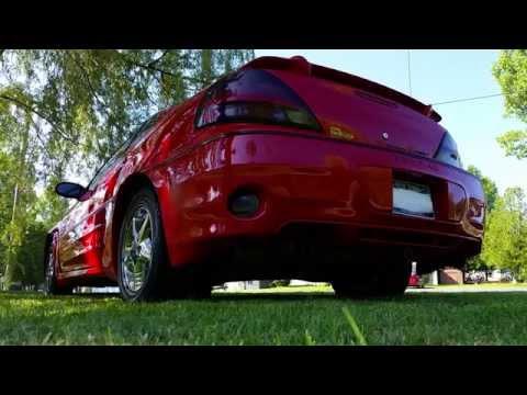 Pontiac Grand Am Se Pic additionally Hqdefault furthermore S L likewise Hqdefault likewise Quad Ohc I Engine. on 2000 pontiac grand am 2 4 twin cam engine