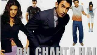 Dil Chahta Hai Reprise.avi