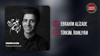 IRAN MAHNILARI - Azerbaycanliyam