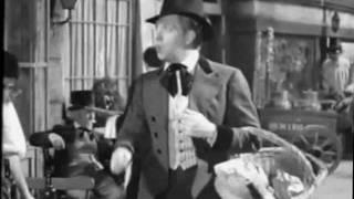 NELSON EDDY - THE BARITONE