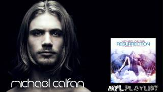 Michael Calfan - Resurrection (Axwell
