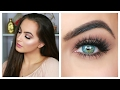 Classic Valentine's Day Makeup Tutorial 2017 | ALL DRUGSTORE