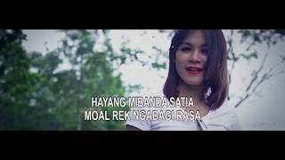 Download lagu Doel Sumbang - NYUMPUT - Official Video Lirik #doelsumbangasli #doelsumbangproject