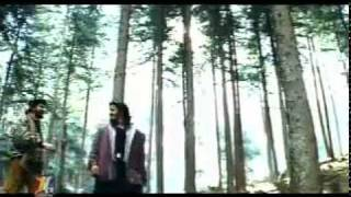Chor Aye Hum Woh Galiyan (Maachis) By (GUSTAKH).flv