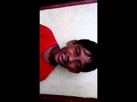 Bahubali kilikili languege funny video