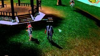 Metin2 Hammer Dedicatie pt killer _(_