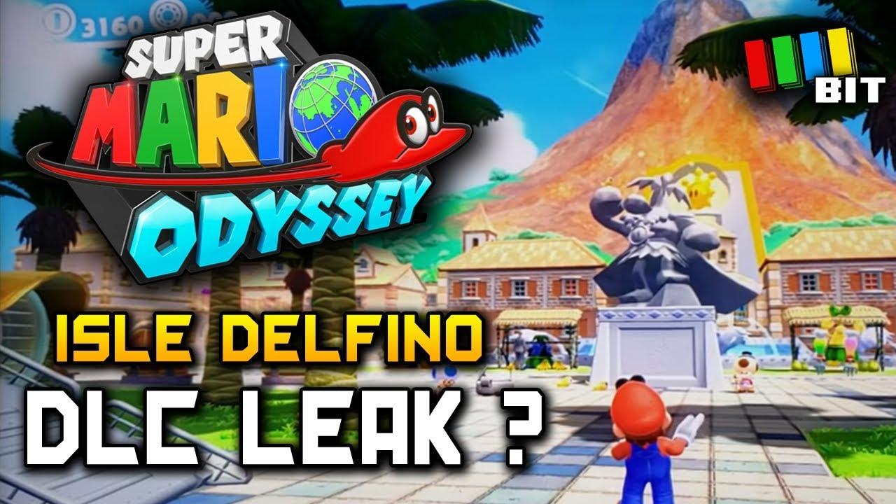 Nintendo Direct Leak Rumor: Kingdom Hearts 3, Funko Pop