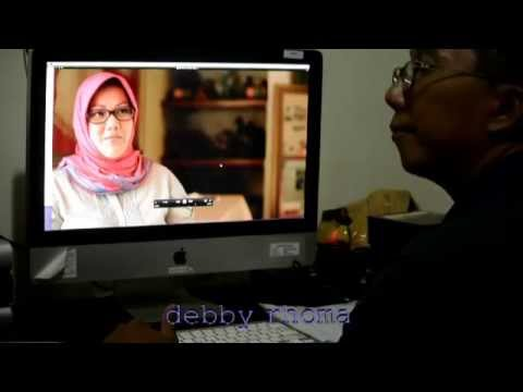 FANS OF RHOMA IRAMA; AKHIRNYA TAYANG JUGA DI KOMPAS TV