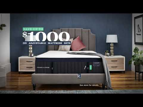 stearns-&-foster-labor-day-sale-2019---(678)-255-1000---woodstock-furniture-&-mattress-outlet