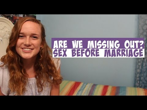 biblical advice christian dating