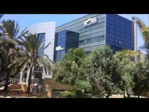 Conhecendo Israel -Trajeto Linha 826 - Nazareth Ilit - Tel Aviv