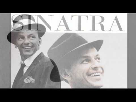 Come fly with me - Frank Sinatra (Lyrics)