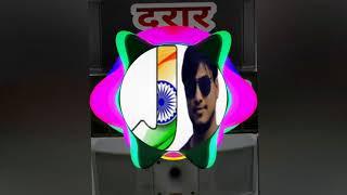 palangiya tut gail bhojpuri dj  kanhaiya ji smart song