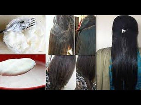 Bagaimana Cara Meluruskan Rambut