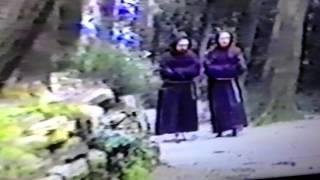 Repeat youtube video Fra Casso da Velletri