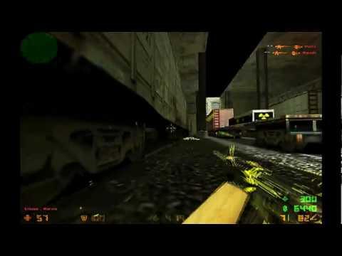 CS Hack 1.6 | Counter Strike Cheats