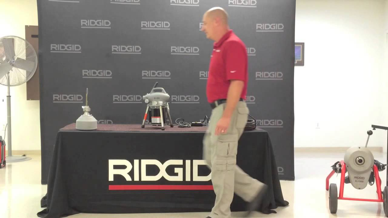 medium resolution of the 5 best drain cleaning machines ranked product reviews and ratings