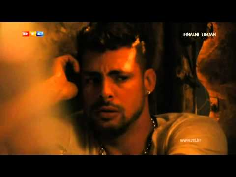 Avenida Brasil | Escena del Día 103 | Telemundo Novelas from YouTube · Duration:  2 minutes 28 seconds