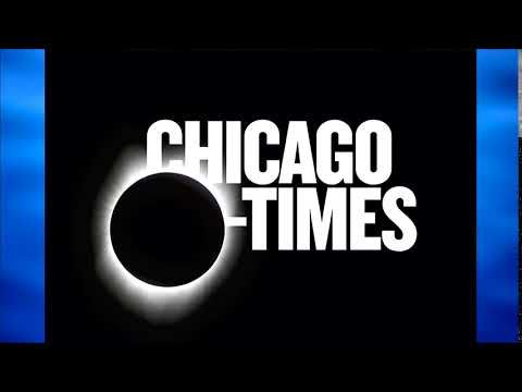 Sun-Times front page on 'Jeopardy!' | Chicago.SunTimes.com