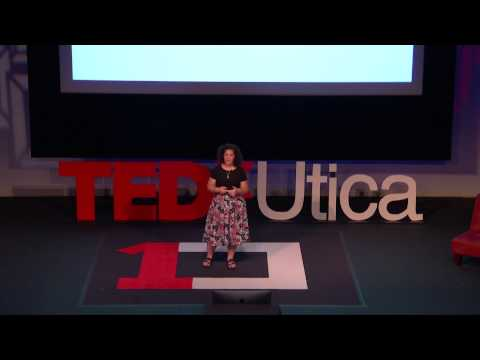Confronting Lead Poisoning Block by Block | Lana Nitti | TEDxUtica