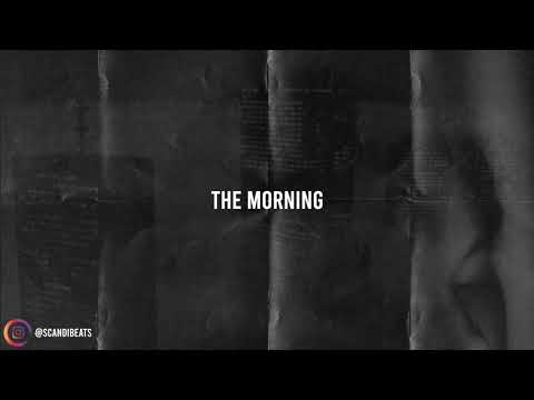 "(FREE) 6lack x PARTYNEXTDOOR Type Beat – ""The Morning"" | Dark R&B Type Instrumental 2021"