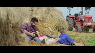 """PHONE MILA BETHA"" OFFICIAL TEASER 