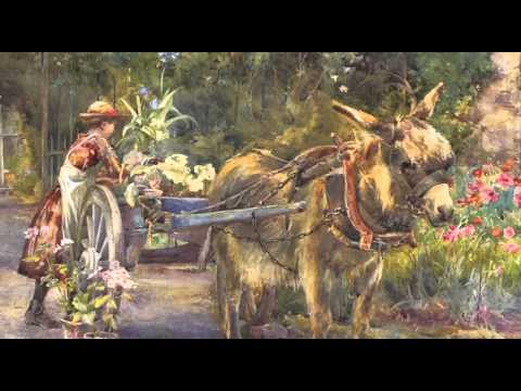 Irish Women Artists 1870 – 1970