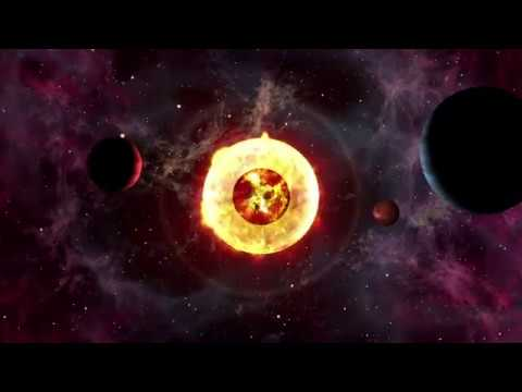 702b5d40a4d7 Ryan Chernin - The Drought (Official Music Video) - YouTube