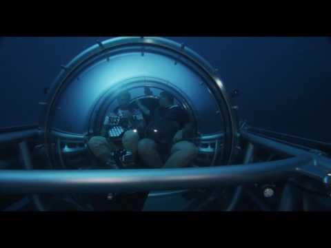 Подводная лодка C-EXPLORER 5