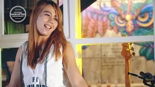 Cha Cha Cinta Yang Sempurna MP3
