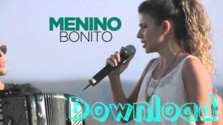 Paula Fernandes - Menino Bonito, faça o download completo