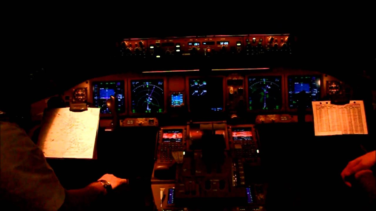 A380 Wallpaper Hd Turkish Airlines Boeing 777 300er Cockpit Video Video 2