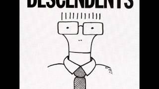 Descendents - Milo Goes to College (Full Album)
