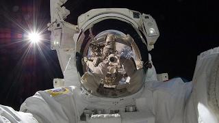 """Космос онлайн NASA LIVE: 👽🌎 """"EARTH FROM SPACE"""" ♥"""