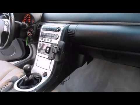 2007 infiniti g35 w 6 speed manual 6mt navigation youtube rh youtube com infiniti g35 manual transmission flush infiniti g35 manual swap