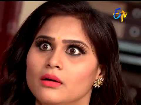 Naa Peru Meenakshi | 19th May 2018 | Latest Promo